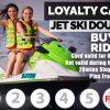 jet-ski-loyalty-card