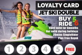 jet-ski-loyalty-card