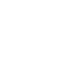 Adventure Sports Travelers Choice 2020 tripadvisor