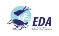 EDA Emirates Diving Association