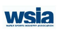 WSIA (Water Sports Industry Association