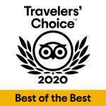adventure sports travelers choice
