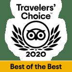 adventure sports travelers choice